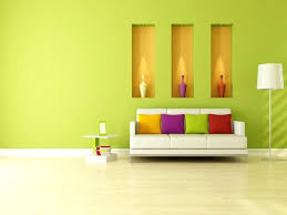 Bedroom colors green Cool Green Wall Color Small House Interior Design With Green Wall Color Green Bedroom Color Schemes Digitalscratchco Green Wall Color Small House Interior Design With Green Wall Color