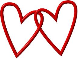 Microsoft Word Hearts Heart Clip Art Microsoft Clipart Panda Free Clipart Images