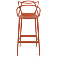 furniture modern bar stools leather copper counter industrial barstools  cool and west elm kitchen swivel red metal mid century colored saddle with  wheels