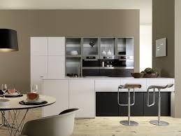 Modern Style Kitchen Cabinets Kitchen Home Decor Design Kitchen Nice Modern Swivel Bar Chairs