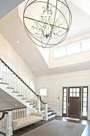 foyer lighting ideas. Foyer Light Fixture Entryway Lighting Ideas Beautiful Remarkable Chandelier . D