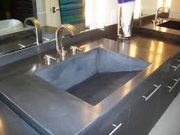 concrete countertop kits home depot
