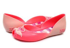 Zaxy Size Chart Zaxy Balerina Zizou Ballerina Kids 81843 52832 Online Shop For Sneakers Shoes And Boots