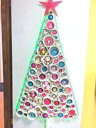 christmas office door decorating. Christmas Office Door Decorating Competition. Pvc Pipe Tree