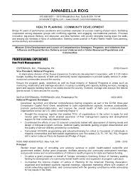 Marvellous Environmental Planner Resume 78 For Resume For Customer Service  With Environmental Planner Resume