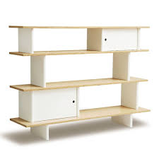 Mini Library Design Oeuf Nyc Mini Library Design Book Shelve Design Furniture For Baby And Children