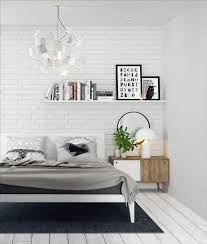 bedrooms with white furniture. 9 |; Visualizer: NB Studio. Add Texture To Your Bedroom With A White Bedrooms Furniture U