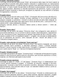 Istituto comprensivo ovest 1 brescia pdf