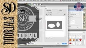 Part 1 Converting Silhouette Studio Files To Svg Format Silhouettetutorials Learnsilhouette Youtube