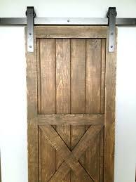 diy interior barn door barn door closet interior barn doors interior barn doors for double