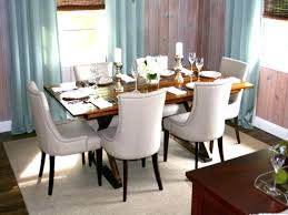 ideas for dining room table decor centerpieces with simple centerpiece  brown wood regard to decorations