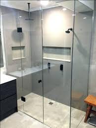 acrylic bathtub vs cast iron best acrylic tubs top rated acrylic bathtub acrylic tubs vs cast acrylic bathtub