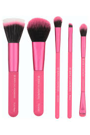 7 best makeup brushes for flawless application best makeup brush sets 2019