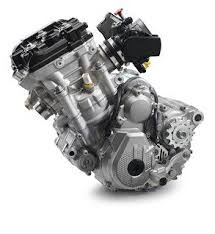 2018 ktm 250sxf. simple 250sxf engine for 2018 ktm 250sxf