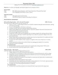 Latex Template Resume Adorable Latex Resume Template Engineer Resume Latex Template Resume Latex