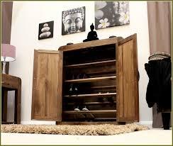 strathmore solid walnut furniture shoe cupboard cabinet. Modern Shoe Cabinetmodern Cabinet Strathmore Solid Walnut Furniture Cupboard