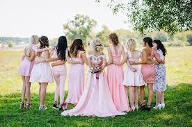 Jak Se Obléct Na Svatbu Jako Svědek Vše O Svatbě