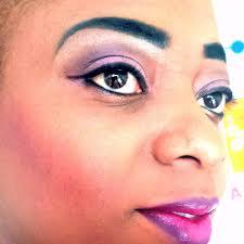 makeup artist jobs london ontario vidalondon
