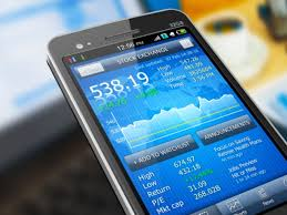 Stock Quote Apps Awesome Best Stock Quote Apps Financial Fitness Story