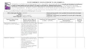 Household Maintenance List Sample Cleaning Checklist 7 Documents In Word Household