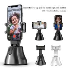 China Portable <b>All</b>-in-<b>One Auto Smart Shooting</b> Selfie Stick, 360 ...