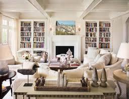 Small Picture Uncategorized American Home Decor Stores Home Interior Design