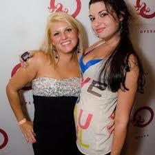 Pearl Stephens Facebook, Twitter & MySpace on PeekYou