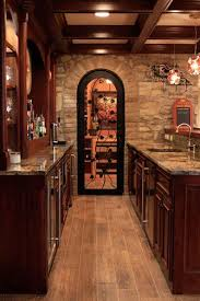 Basement Design Services Awesome Basement Finishing Basement Remodeling Delaware Ohio