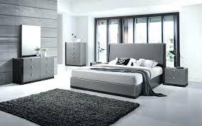 contemporary furniture. European Contemporary Furniture Design Modern Office