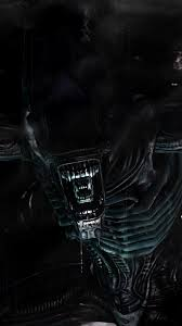 delightful ideas alien wallpaper iphone 47 apple 6 750x1334 s mobile abyss