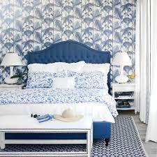 stylish coastal living rooms ideas e2. Stylish Coastal Living Rooms Ideas E2 A