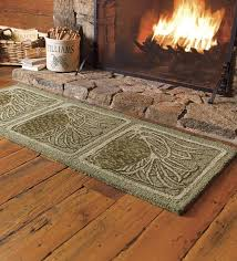 graceful hearth rugs fire resistant remodel rug ideas within fire ant rugs for fireplace ideas