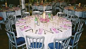 Wedding Anniversary Party Ideas 20th Wedding Anniversary Party Decorations