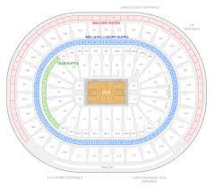 Wachovia Virtual Seating Chart 23 Actual Wachovia Arena Philadelphia Seating Chart
