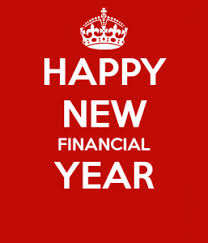 Financial Year Cardens Certified Accountants Sorrento Living Happy New Financial Year