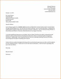 Internship Certificate Format For B Tech Copy Doc Resume Sample