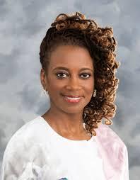 Bernita Johnson-Gabriel   Corporate Responsibility Group