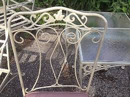 vintage lyon shaw honeyle pattern