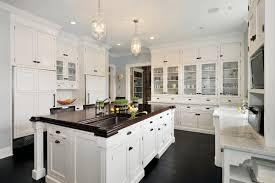 Kitchen Design Westchester Ny Kitchens