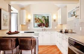New Kitchen Idea Modern Kitchen Design Ideas 2015 Home Design And Decor