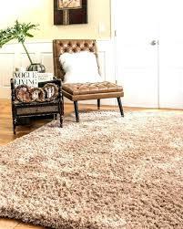 wool sisal rug wool sisal area rugs wool sisal rugs medium size of area area rugs wool sisal rug