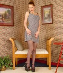 Links mature pantyhose pics nylon legs