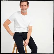 Men's Clothing | <b>Men's Casual</b>, <b>Fashion</b> Lifestyle | White Stuff