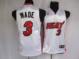 Sale On China Nba Kid discount Jerseys For Sale wholesale Buy From Cheap