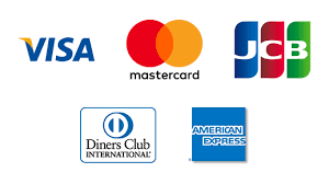 Credit Card Payment Payment Methods Purchases And