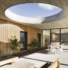 Canopy Design For Terrace