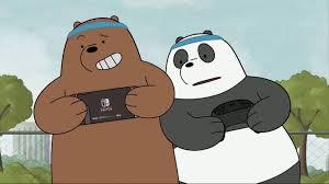 splatoon 2 tv mercial cartoon network bears battle for turf ispot tv