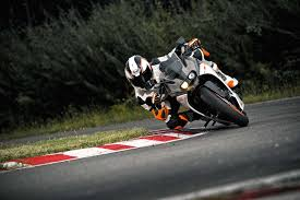 officially official 2016 ktm rc390