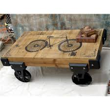 large size of coffee tables rustic coffee table industrial with wheels sphere decoration above wooden