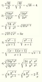 solving radical equations worksheet answers together with worksheets 50 best solving radical equations worksheet high